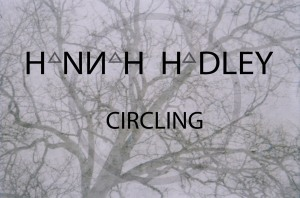 HannahHadleyCircling